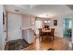 606 Bedford Oaks Dr Kirkwood-015-008-606BedfordOaksDr15-MLS_Size.jpg