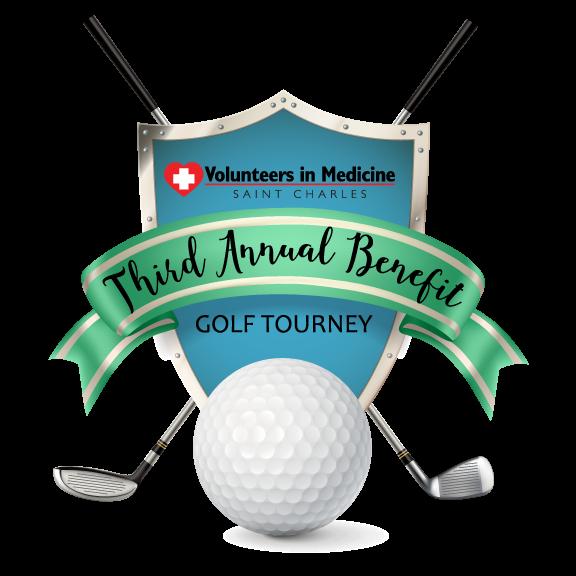 VIM - 2019 Golf Tourney (8-15-19(.png