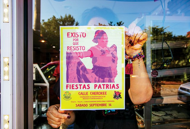 FiestaPatrias2871.jpg