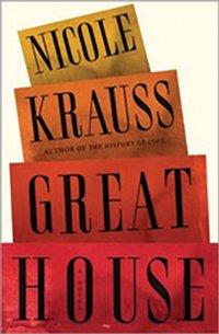 220px-GreatHouse.jpg