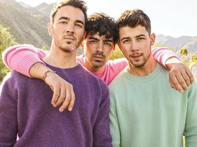 Jonas Brothers pc- Peggy Sirota 3.jpg