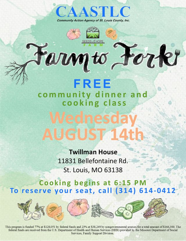 Farm to Fork Flyer August 14, 2019.png