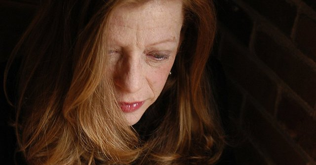 susan orlean by kelly (1).png