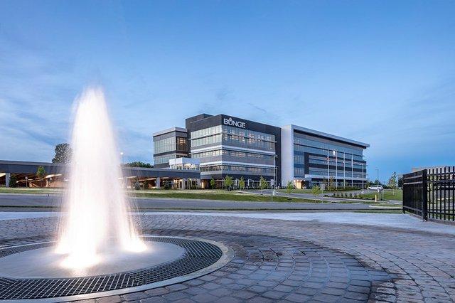 Bunge-North-America-Headquarters-Offices_5204_1000x667.jpg