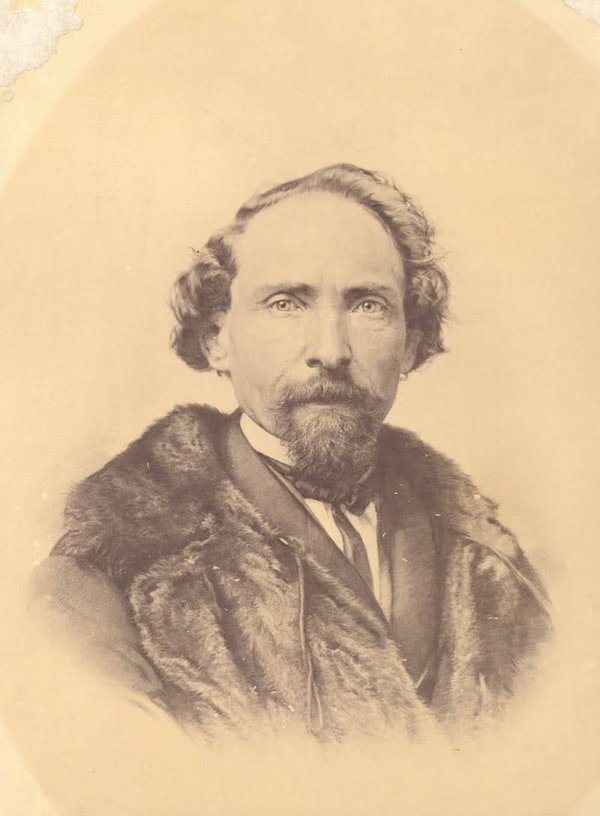 Dr. Adam Hammer,  Courtesy of Bernard Becker Medical Library, Washington University School of Medicine, VC410.jpg