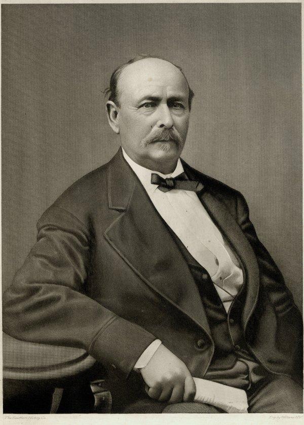 Portrait of Eberhard Anheuser, Williams, New York, 1898, Missouri History Museum, St. Louis, N11625.jpg