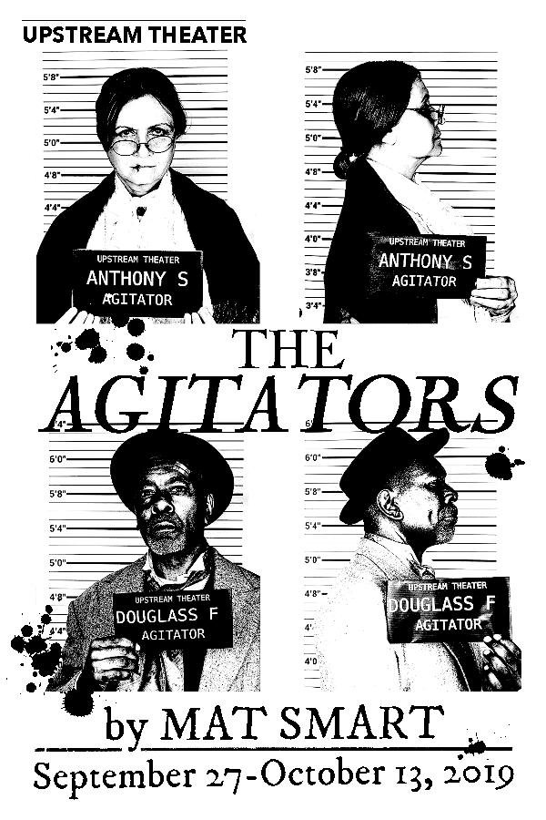 The Agitators-page-001.jpg