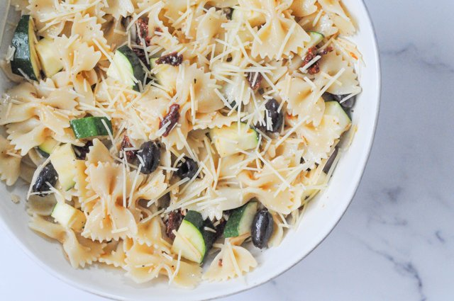 pasta  (1 of 3).jpg
