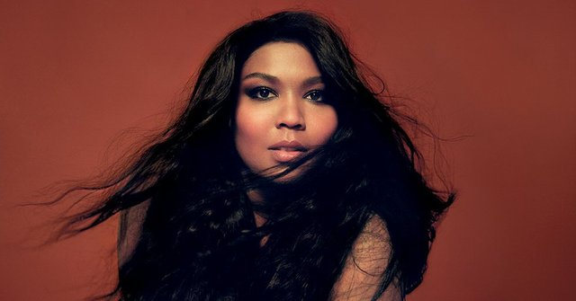 Lizzo-New-Press-Image-Luke-Gilford.png