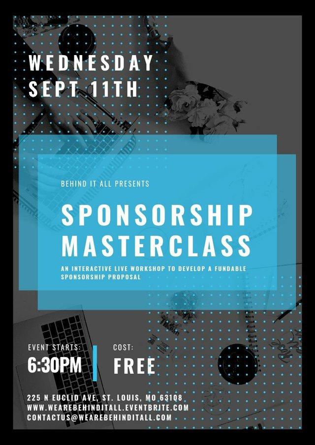 sponsorship masterclass.jpg