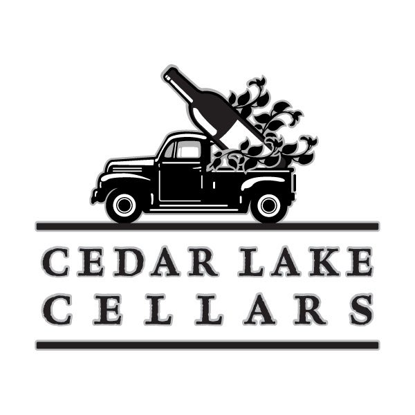 Cedar Lake Cellars' logo.jpg