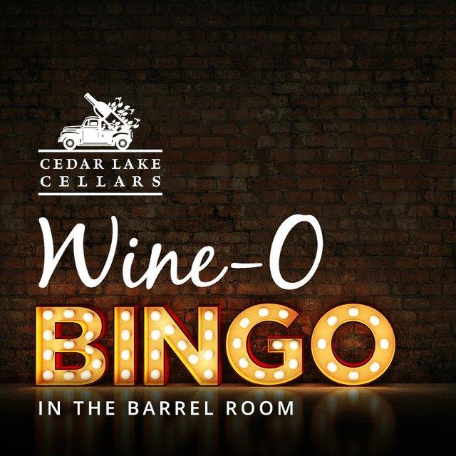 2019 Wine-O Bingo.jpg
