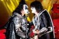 Kiss 074.jpg