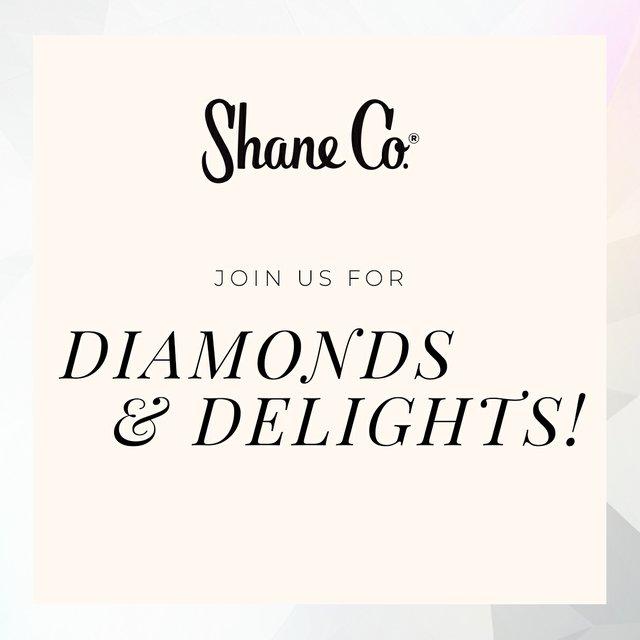 2019-In-Store-Diamond-Event-social.jpg