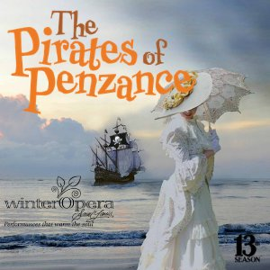 Pirates Online Calendars.png
