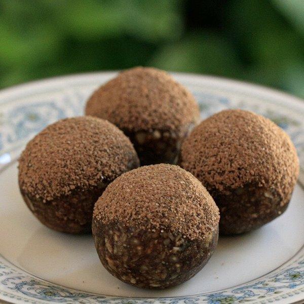 Mighty Cricket Protein Balls at Fiddlehead Fern Cafe.jpg