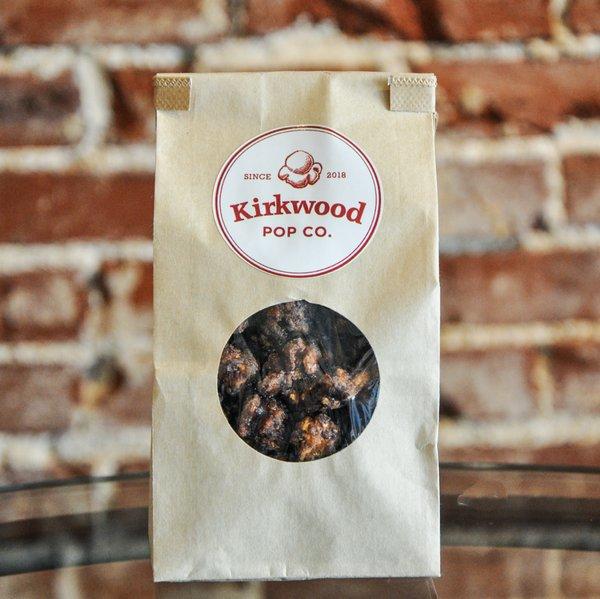 Cricket Challenge Chocolate Popcorn at Kirkwood Pop Co.jpg