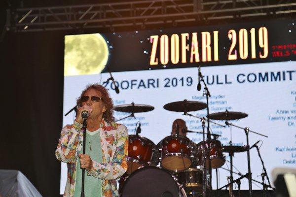 2019 Zoofari 050.jpg