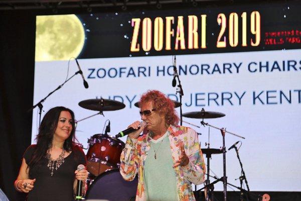 2019 Zoofari 053.jpg