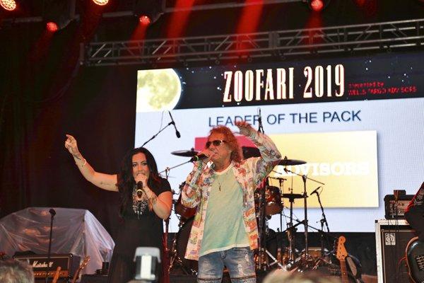 2019 Zoofari 054.jpg