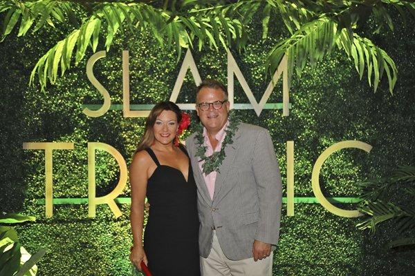 2019 SLAM Tropic 017.jpg