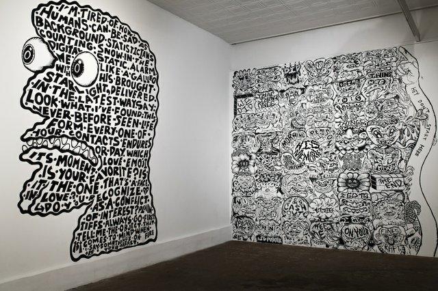Yowshien Kuo  Edo Rosenblith - Installation View.jpeg