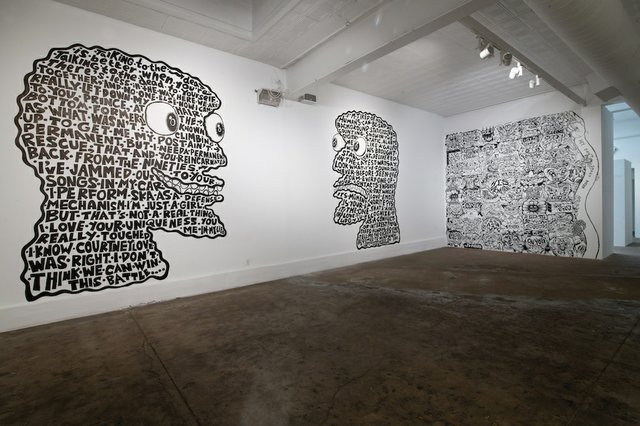 Yowshien Kuo and Edo Rosenblith- Installation View.jpeg