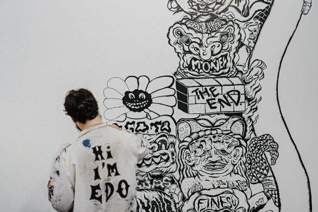 Edo Rosenblith - Installation View(1).jpeg