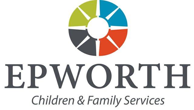 Epworth_Vertical_Logo