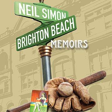 Brighton Beach-FB.jpg