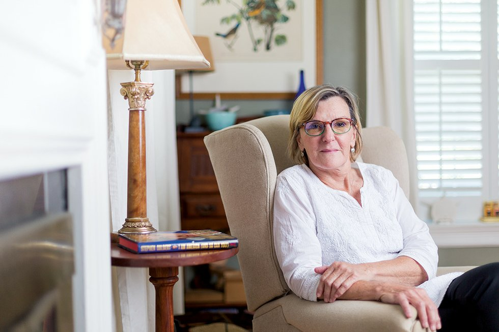 How a St. Louis doctor tackled breast cancer