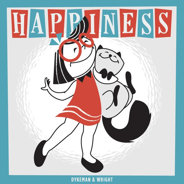 Happiness Cover.png