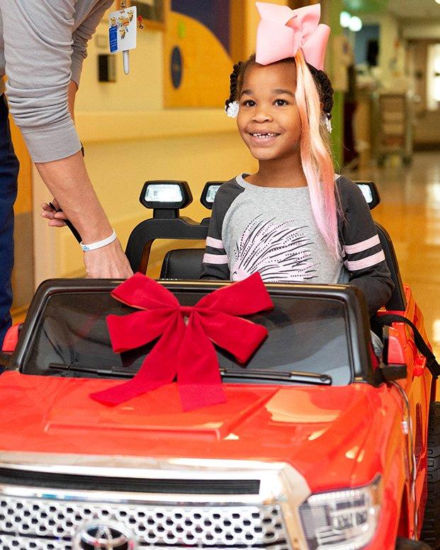SLCH Heart Center Ride On Cars Photos 2.jpg