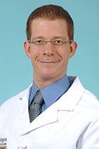 Dr. Alan Zajarias.jpg