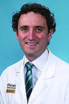 Dr. Marc Sintek.jpg