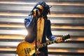 Lenny Kravitz 001.JPG
