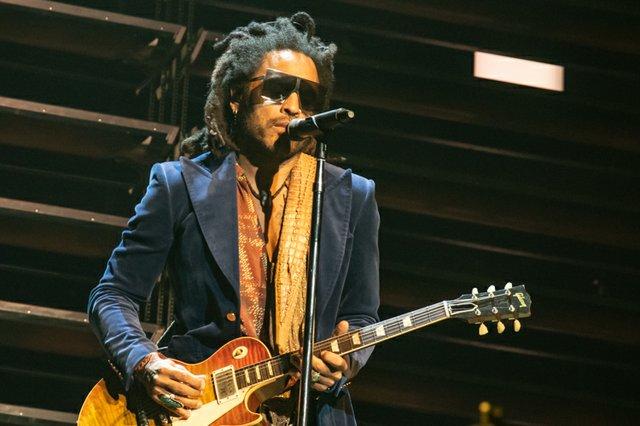 Lenny Kravitz 010.JPG