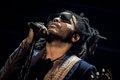 Lenny Kravitz 022.JPG