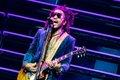 Lenny Kravitz 029.JPG