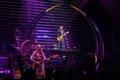 Lenny Kravitz 033.JPG