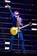 Lenny Kravitz 036.JPG