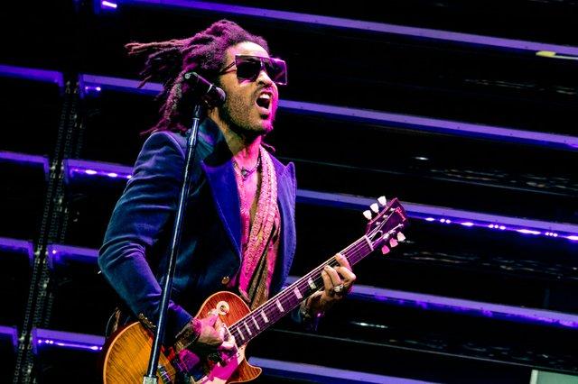 Lenny Kravitz 039.JPG