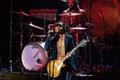Lenny Kravitz 048.JPG