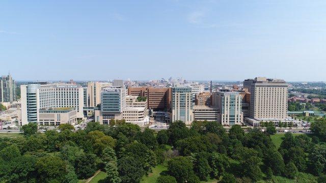 WUSM_BJH medical campus (1).jpg