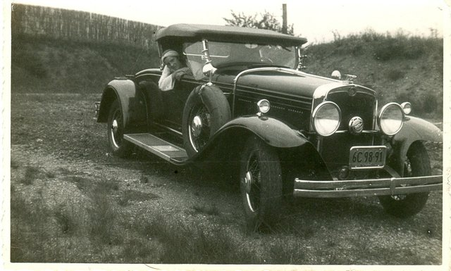 1931 Gardner Roadster, courtesy Robert Gardner.jpg