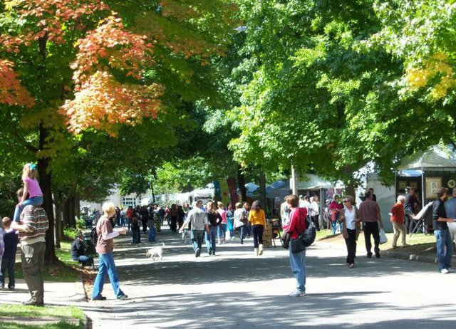 HSAF Flora Place pic.jpg