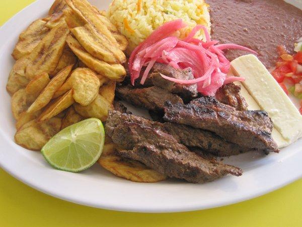 food Carne Asada Hondurenas.jpg