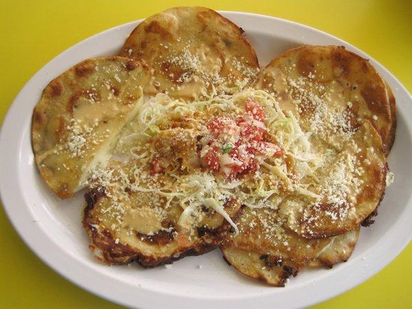 food Tortills Con Quesillo .jpg