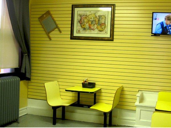 int back room.jpg