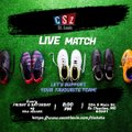 Copy of CSz Saturday night match - instagram - Made with PosterMyWall.jpg